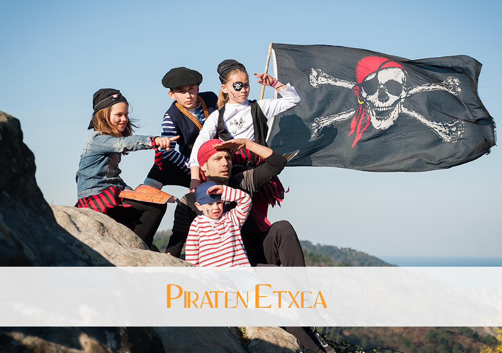 Piratentxea_WEB