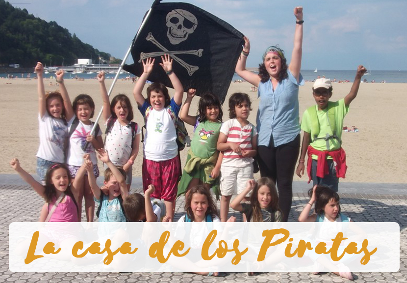 Piratentxea_ES
